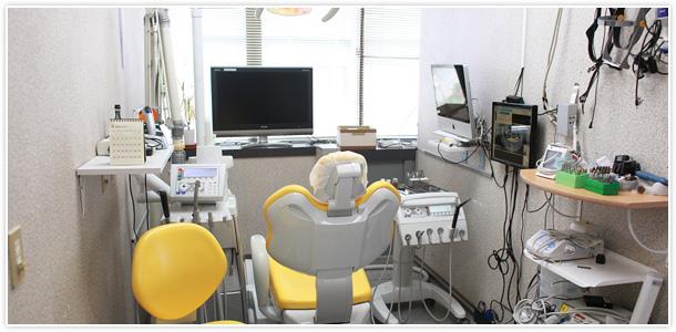 若林歯科医院photo